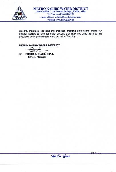 Position-on-Flood-Mitigation-and-Disaster-Risk-Reduction-Project-in-Aklan-River-Page-3