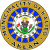 kalibo aklan logo
