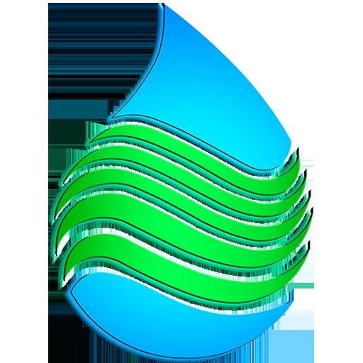 mkwd new logo 2020